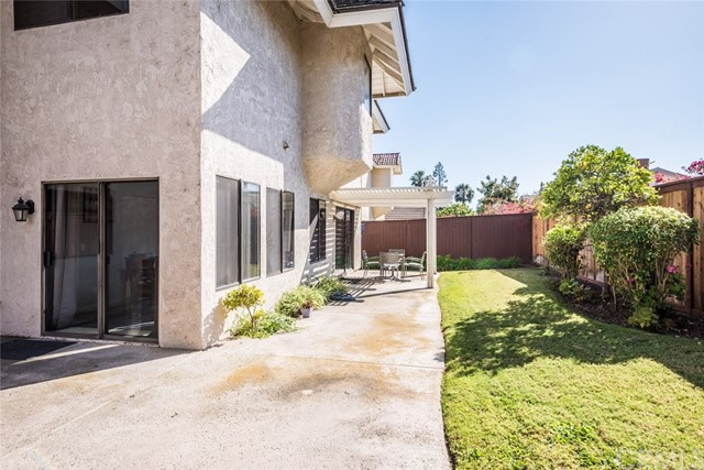 26 Belmonte, Irvine, CA 92620 Photo 21