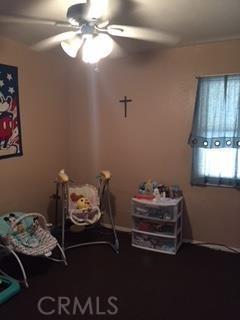 968 Western Avenue, Colton CA: http://media.crmls.org/medias/e27fb089-2bc3-40ca-84e0-7765d3655f09.jpg