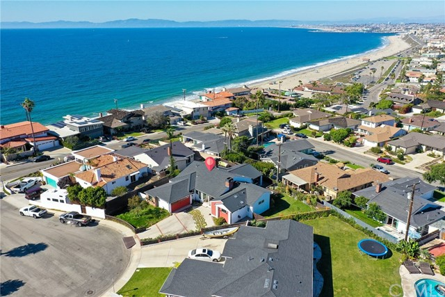 205 Via El Toro Redondo Beach CA 90277