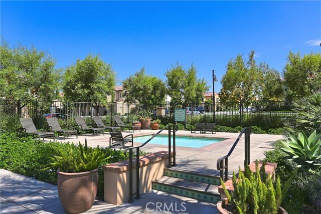 152 Coralwood, Irvine, CA 92618 Photo 14