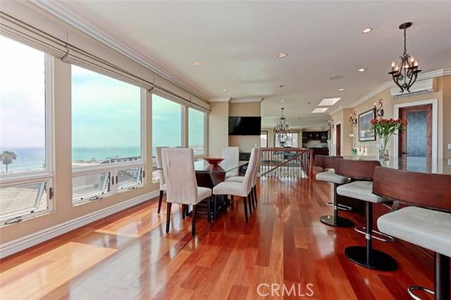224 32nd Street, Manhattan Beach, CA 90266