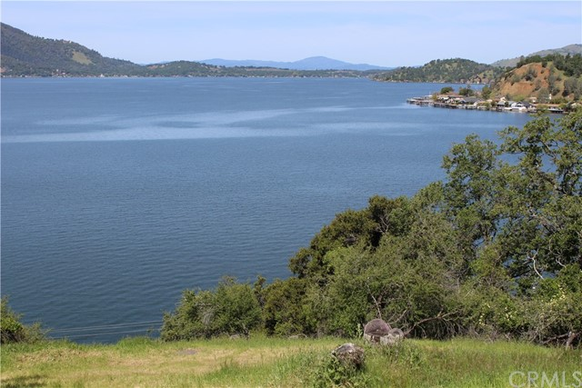 Land for Sale at 11464 Lakeshore Drive Clearlake Park, California United States