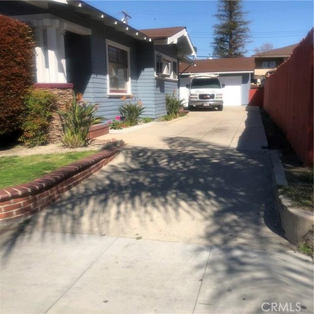 510 N Olive St, Anaheim, CA 92805 Photo 4