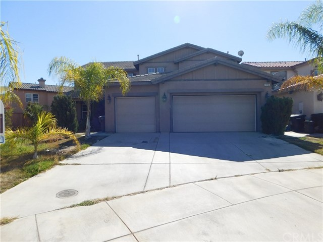 1416 Scenic Court Perris, CA 92571 is listed for sale as MLS Listing IV16721949