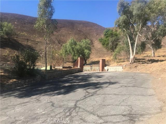 0 BEVERLY RD.  San Bernardino CA 92404