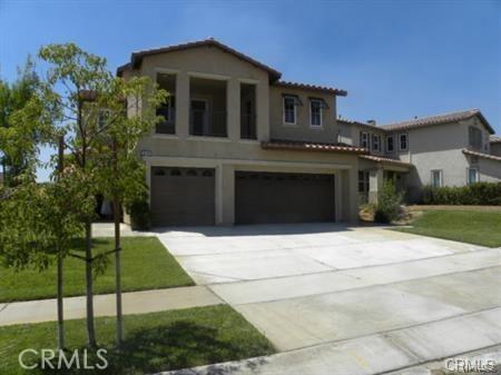 36708 Torrey Pines Drive, Beaumont CA: http://media.crmls.org/medias/e2849df0-d42a-424e-8335-5c6e3834621f.jpg