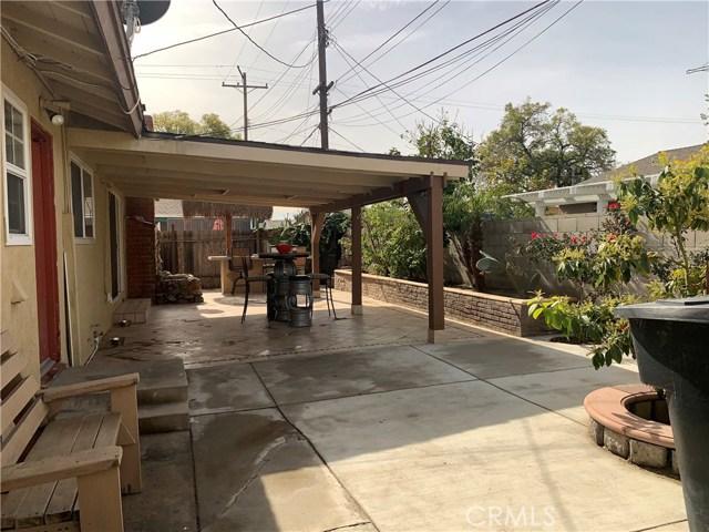 239 S Echo St, Anaheim, CA 92804 Photo 25