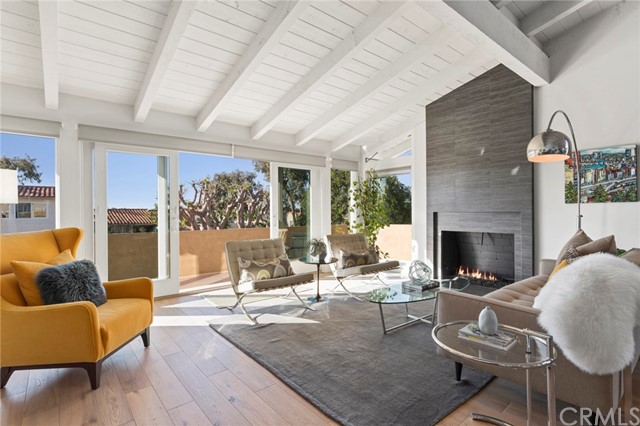 , CA  is listed for sale as MLS Listing NP18028962