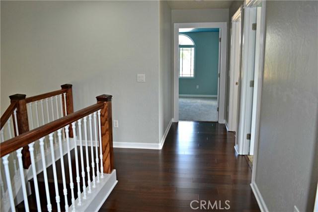 3964 Villa Avenue Clearlake, CA 95422 - MLS #: LC17111195