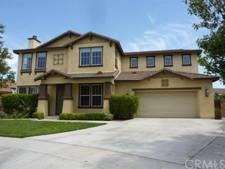Photo of 6653 Joy Court, Chino, CA 91710
