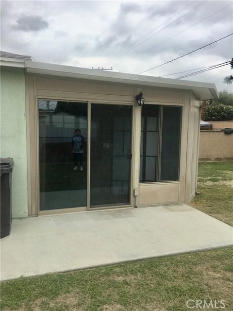 2916 E Thompson St, Long Beach, CA 90805 Photo 15