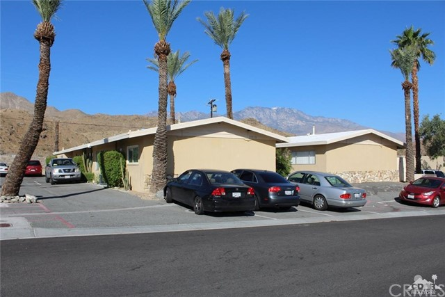 37251 Bankside Drive, Cathedral City, CA, 92234