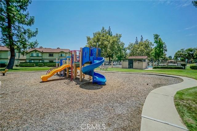 8350 Spring Desert Place Unit B Rancho Cucamonga, CA 91730 - MLS #: DW18186832