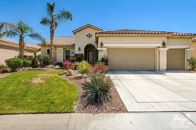 80301 Camino San Mateo, Indio, CA, 92203