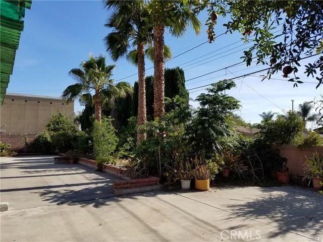10381 Magnolia Av, Anaheim, CA 92804 Photo 3