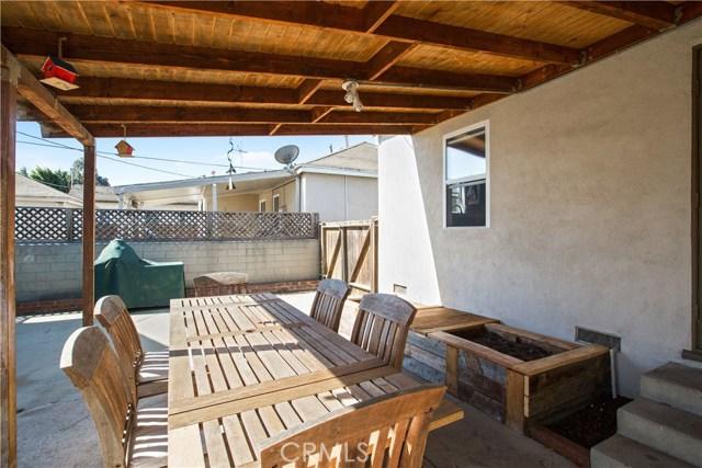 2262 Mira Mar Av, Long Beach, CA 90815 Photo 14
