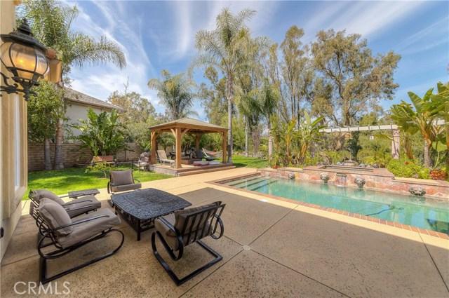 685 Noble Rd., Simi Valley CA: http://media.crmls.org/medias/e28b91a5-0023-433e-8f94-362603898f06.jpg