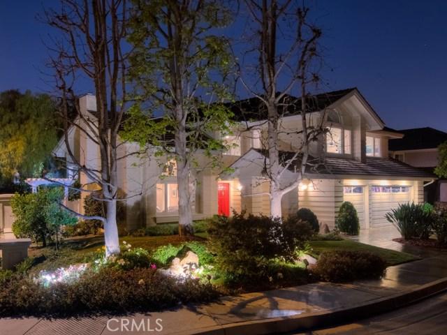 1 Celestial, Irvine, CA 92603 Photo 0