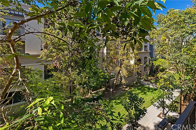3314 Watermarke Pl, Irvine, CA 92612 Photo 9