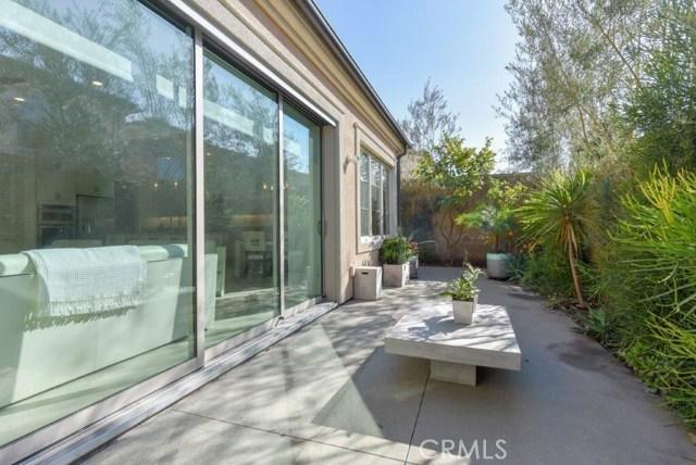 70 Gardenhouse Wy, Irvine, CA 92620 Photo 19