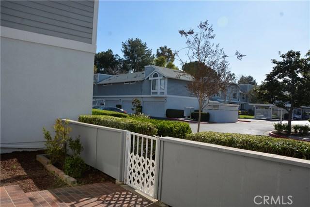 44 Van Buren, Irvine, CA 92620 Photo 4