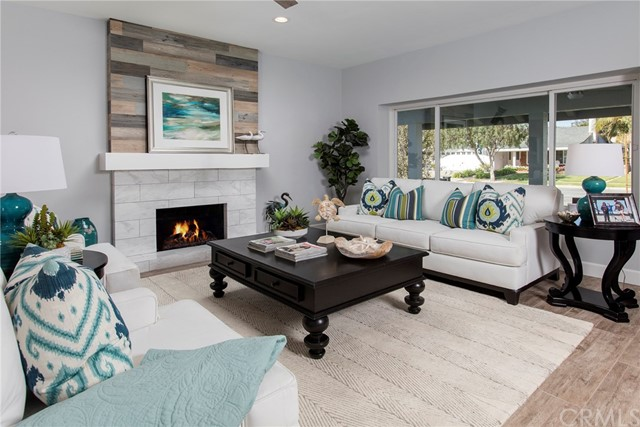 21722  Seaside Lane, Huntington Beach, California