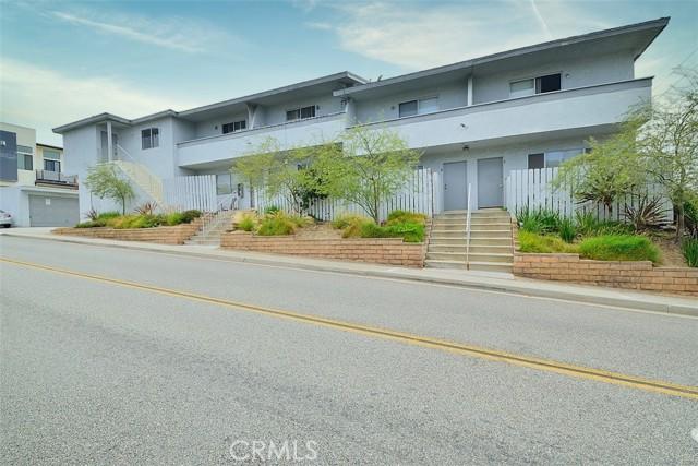 2122 Vanderbilt Ln, Redondo Beach, CA 90278