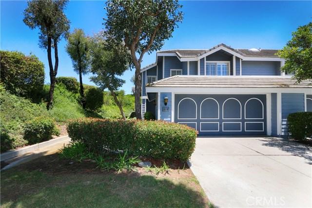 11 pickney close Laguna Niguel, CA 92677 - MLS #: OC17128741