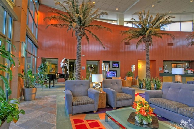 61547 Topaz Drive La Quinta, CA 92253 - MLS #: 218010626DA