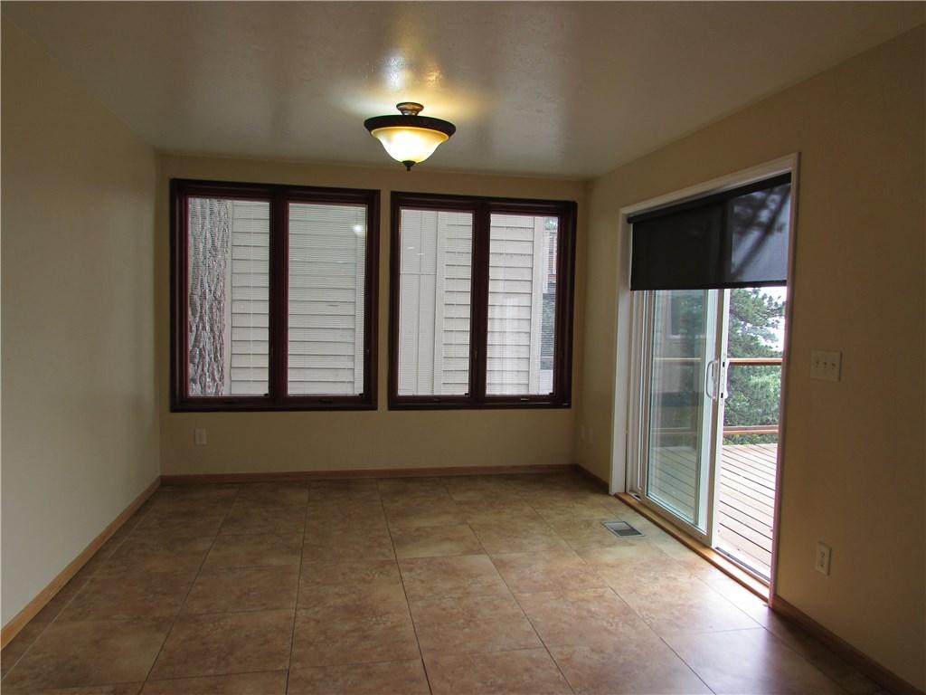 30421 Live Oak Drive Running Springs Area, CA 92382 - MLS #: EV17121335