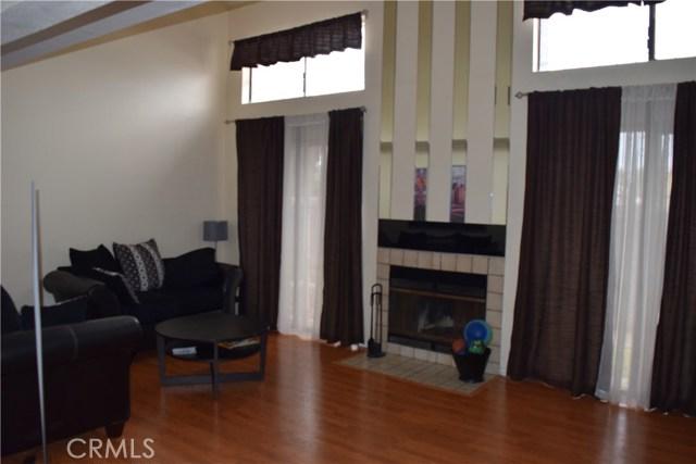 116 S Burris Avenue Compton, CA 90221 - MLS #: PW18102328