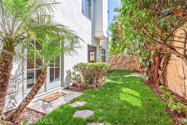 33831 Silver Lantern Street, Dana Point CA: http://media.crmls.org/medias/e294657a-61af-4f33-ab27-91b2d2c24b87.jpg
