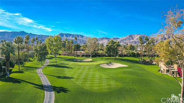 73467 Boxthorn Lane Palm Desert, CA 92260 - MLS #: 218001596DA