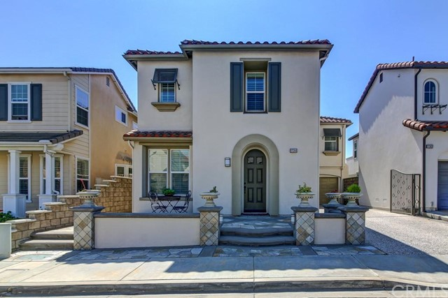 17064 Camino Ayala Yorba Linda, CA 92886 is listed for sale as MLS Listing PW16061276