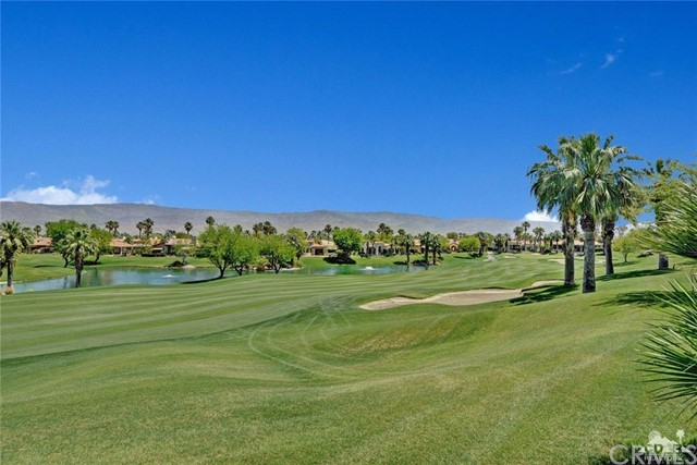 848 Fire Dance Lane Palm Desert, CA 92211 - MLS #: 217013450DA