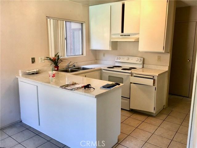 5432 Adobe Falls Road, San Diego CA: http://media.crmls.org/medias/e2966183-06d1-4ef4-9c6a-250e301c9625.jpg
