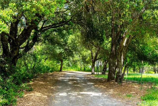1525  See Canyon Rd parcel #2, San Luis Obispo in San Luis Obispo County, CA 93405 Home for Sale