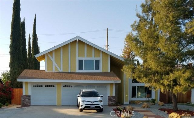 12050 Odessa Drive, Moreno Valley, CA 92557