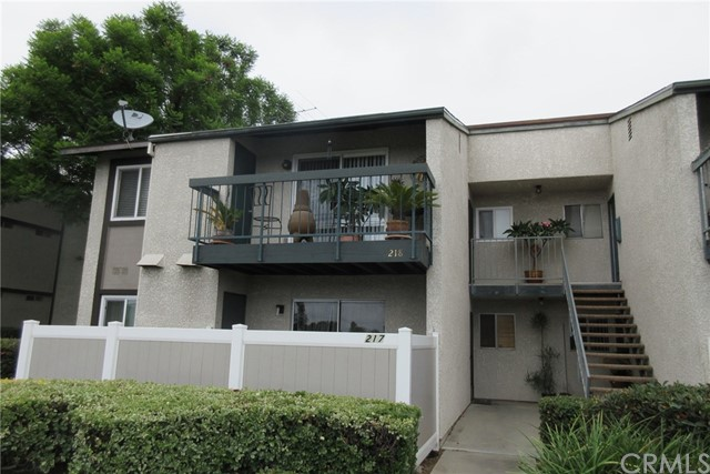 8990 19th Street 218 , CA 91701 is listed for sale as MLS Listing PW17218130