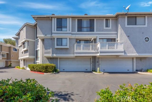 292 S Seneca Cr, Anaheim, CA 92805 Photo 31