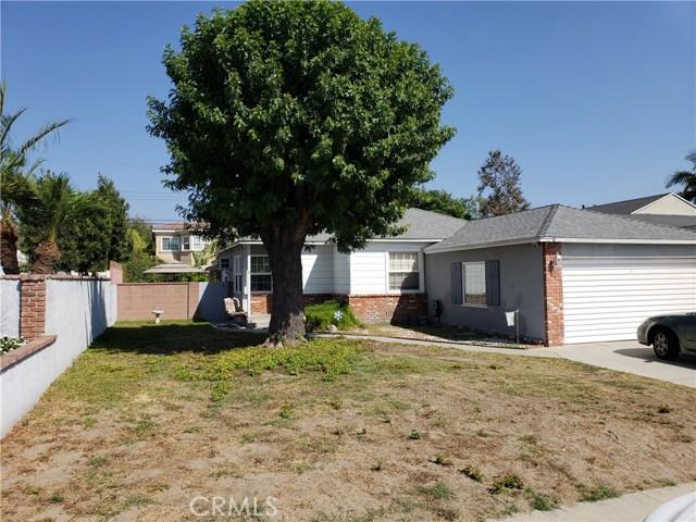 11132 Ranger Drive, Los Alamitos CA: http://media.crmls.org/medias/e29a653f-39f3-4aea-a23b-3bfc1295894d.jpg