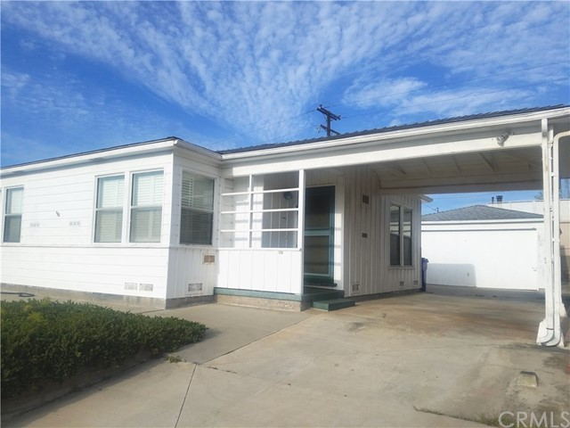 1216 Chestnut Avenue  Manhattan Beach CA 90266