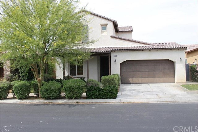 84320 Acqua Court Indio, CA 92203 is listed for sale as MLS Listing SW16088790