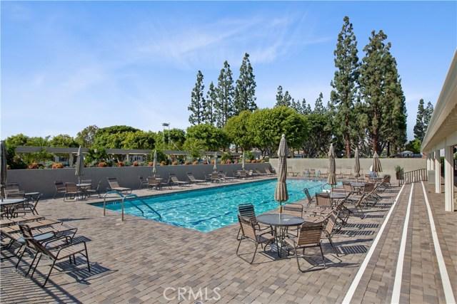 5200 Irvine Boulevard Unit 253 Irvine, CA 92620 - MLS #: OC18107433