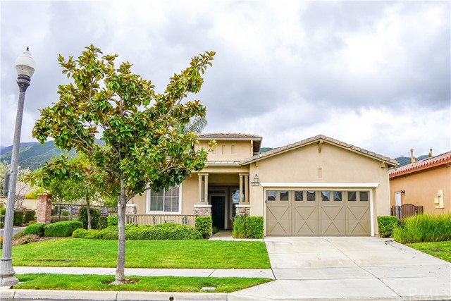 23917  Kaleb Drive, one of homes for sale in Corona