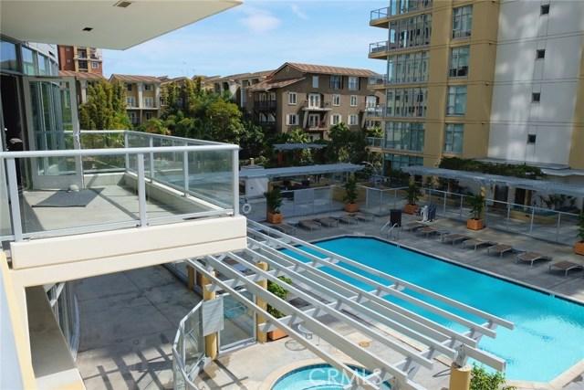 400 W Ocean Bl, Long Beach, CA 90802 Photo 36