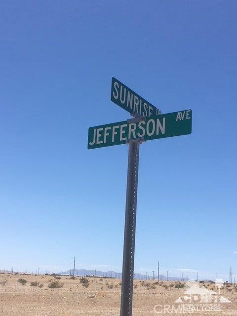2195 Jefferson Avenue