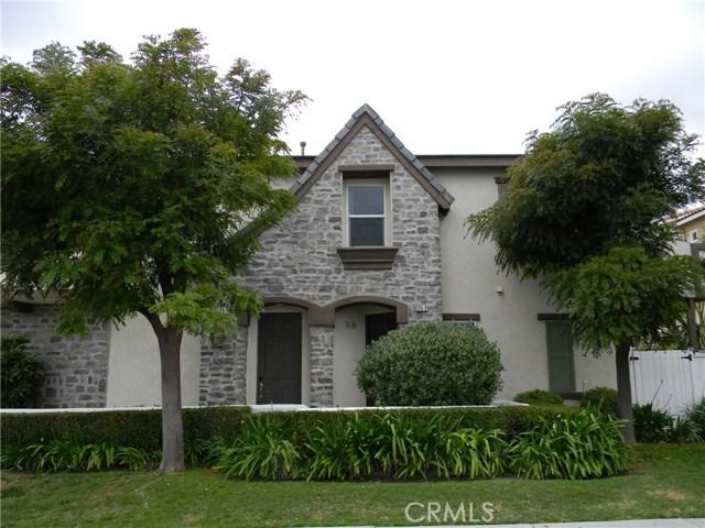125 S Dale Av, Anaheim, CA 92804 Photo 0