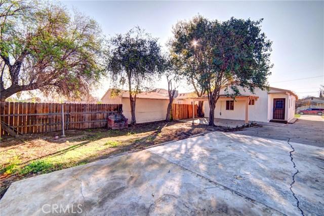 652 11th Street,San Bernardino,CA 92410, USA