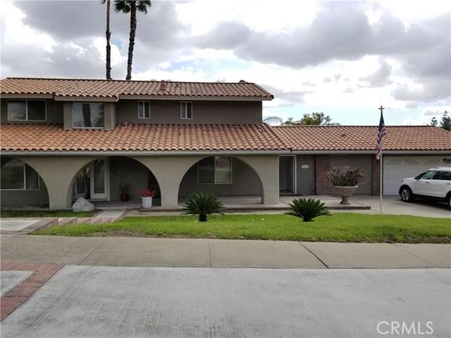 2276 Kemper Avenue, Claremont, CA 91711